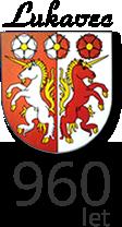 Lukavec 960 let